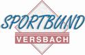 sb-versbach-logo_web.jpg