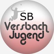 logosbv.jpg