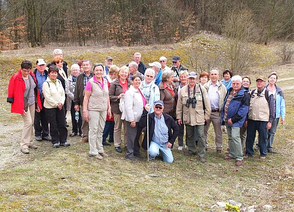 sodenberg-gruppe.jpg