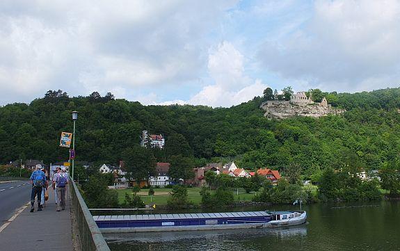 karlsburg1.jpg
