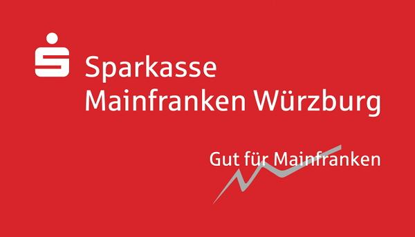 Logo-SPKMfr_web