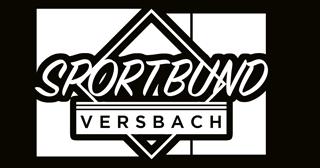 Sportbund Versbach 1862 e.V.