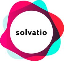 solvatio_logo_standard_rgb_200x209